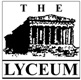 The Lyceum Online Admission System